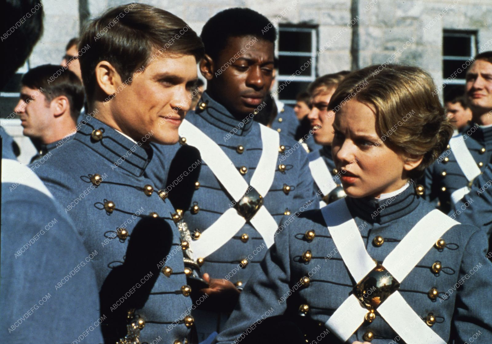 west point single women 100% free online dating in west point 1,500,000 daily active members.